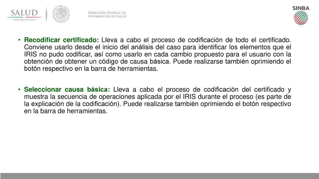 Lujo Certificación Médica De Codificación Imágenes - Anatomía de Las ...
