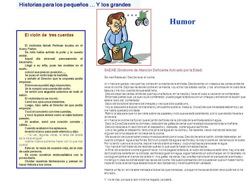 Revista de comunicaci n de los amigos de villorejo ppt for He firmado acuerdo clausula suelo
