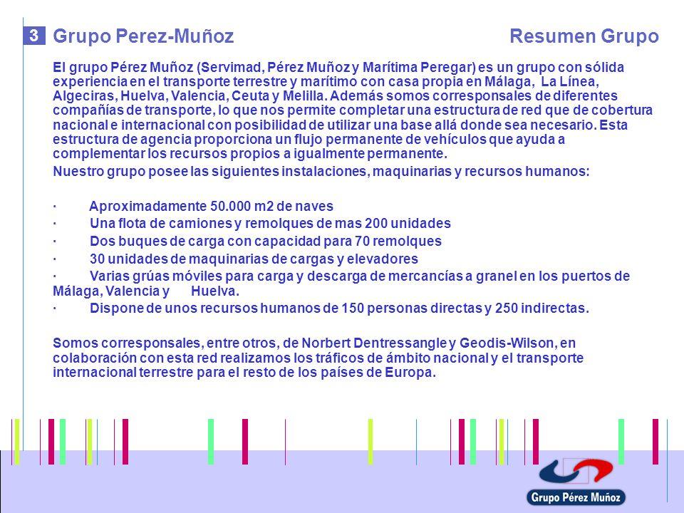 Grupo Perez-Muñoz Resumen Grupo 3