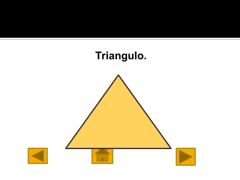 Triangulo.
