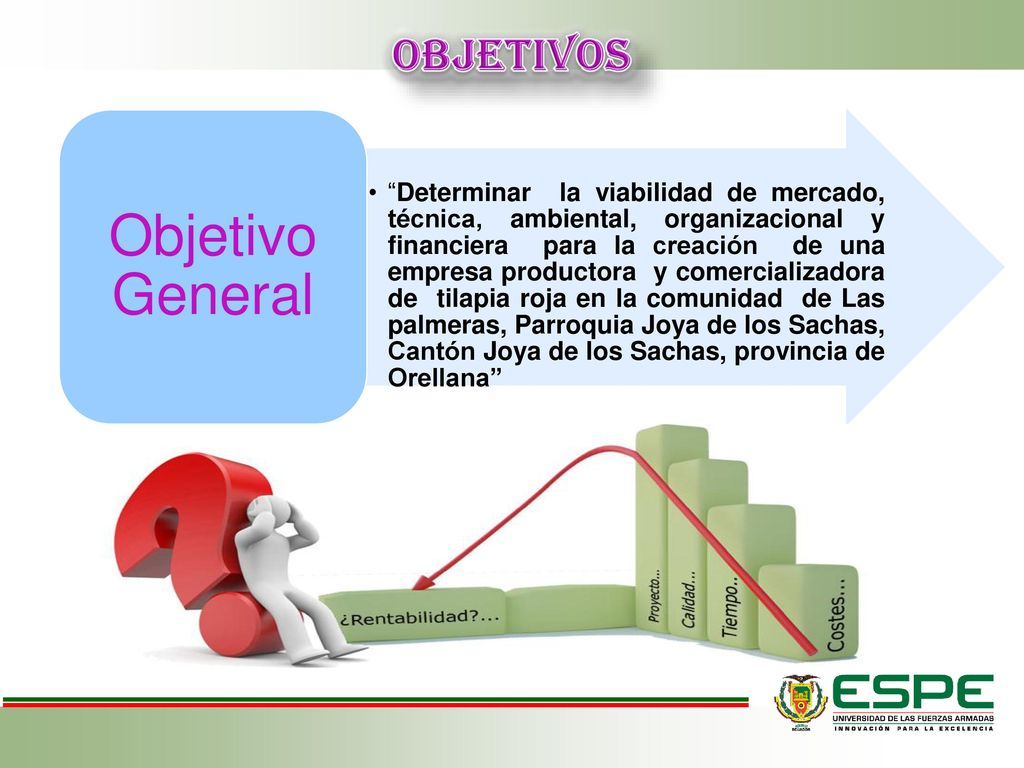 DEPARTAMENTO DE CIENCIAS ADMINISTRATIVAS, ECONÓMICAS Y DE COMERCIO ...