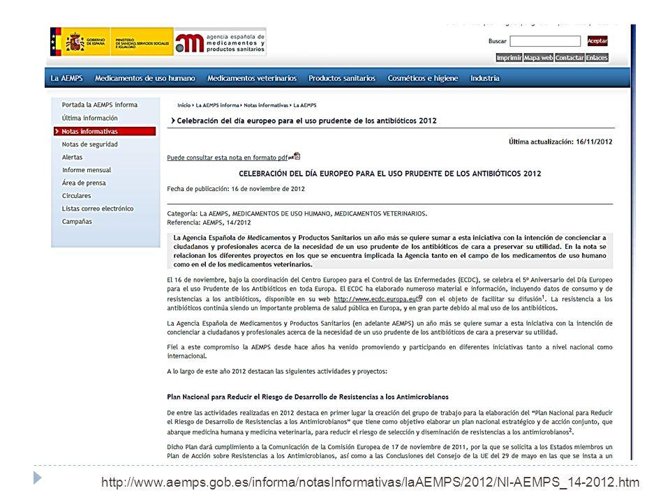 http://www.aemps.gob.es/informa/notasInformativas/laAEMPS/2012/NI-AEMPS_14-2012.htm