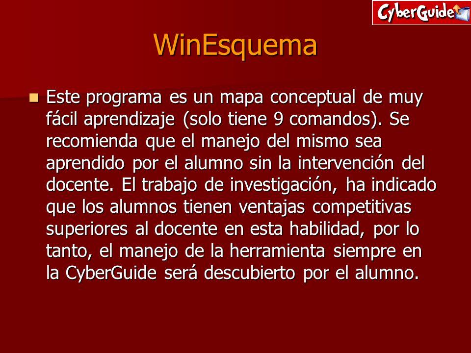 WinEsquema
