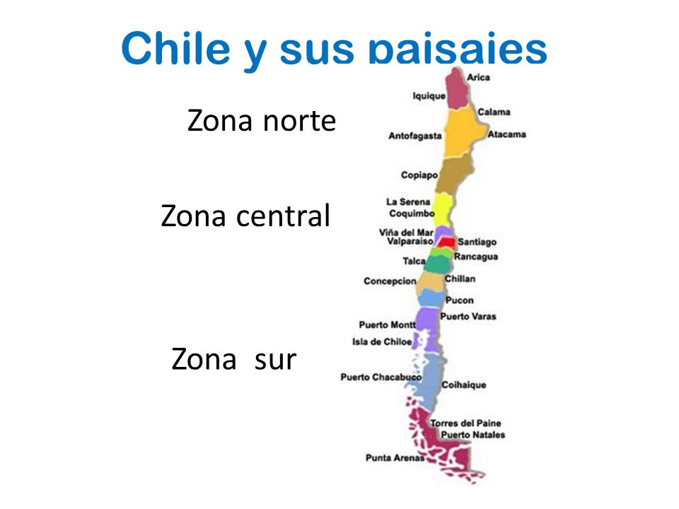 El mundo que nos rodea ppt video online descargar for Marmoles y granitos zona norte