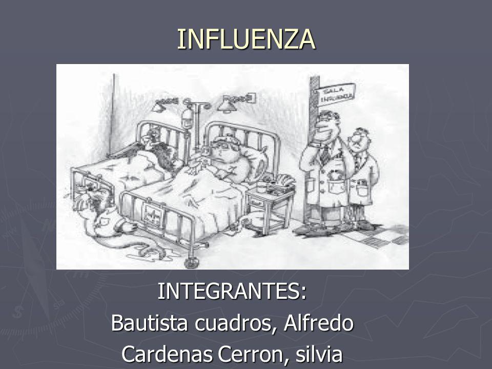 INTEGRANTES: Bautista cuadros, Alfredo Cardenas Cerron, silvia