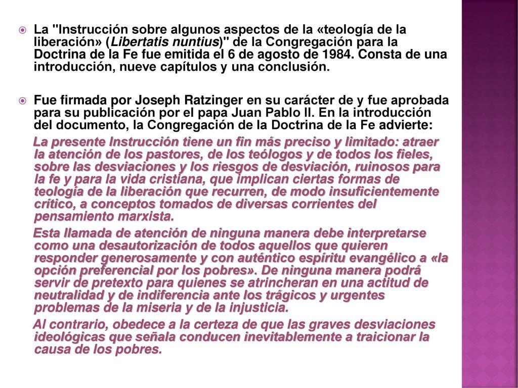 Teologia Contextual Metodologia: Curso Teoría Feminista Y Derechos Humanos
