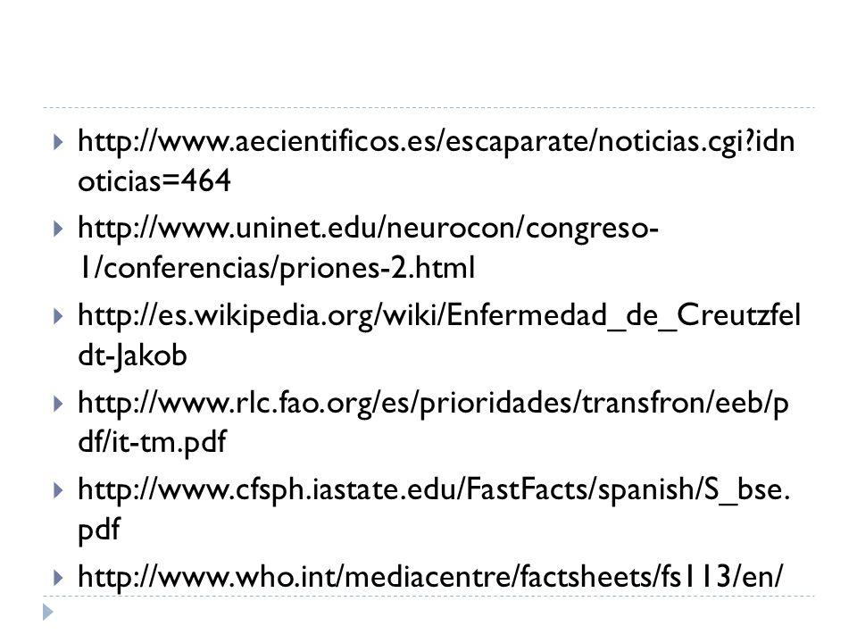 http://www.aecientificos.es/escaparate/noticias.cgi idn oticias=464