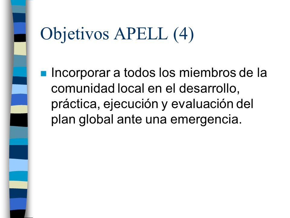 Objetivos APELL (4)