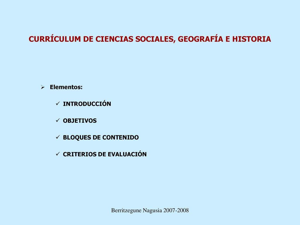 Increíble Verbos De Acción En Currículum Festooning - Colección De ...