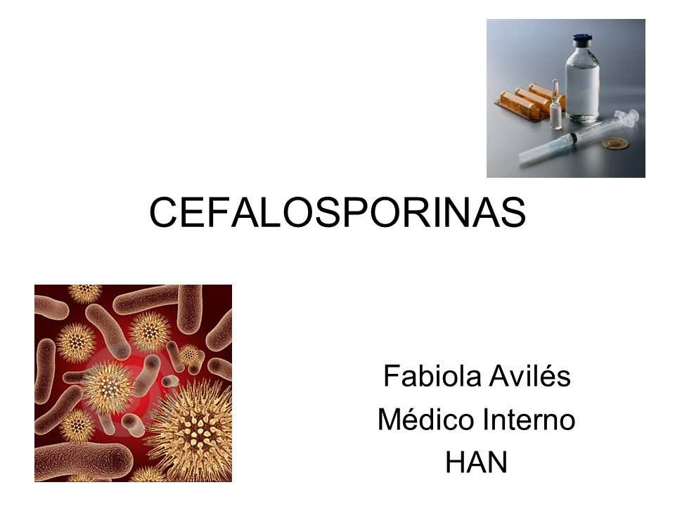 Fabiola Avilés Médico Interno HAN