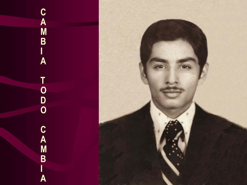 Dr. Francisco Del Palacio