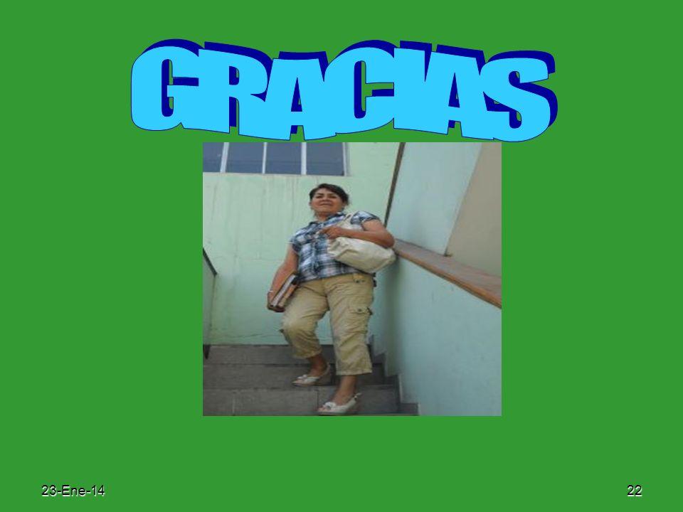 GRACIAS 24-mar-17