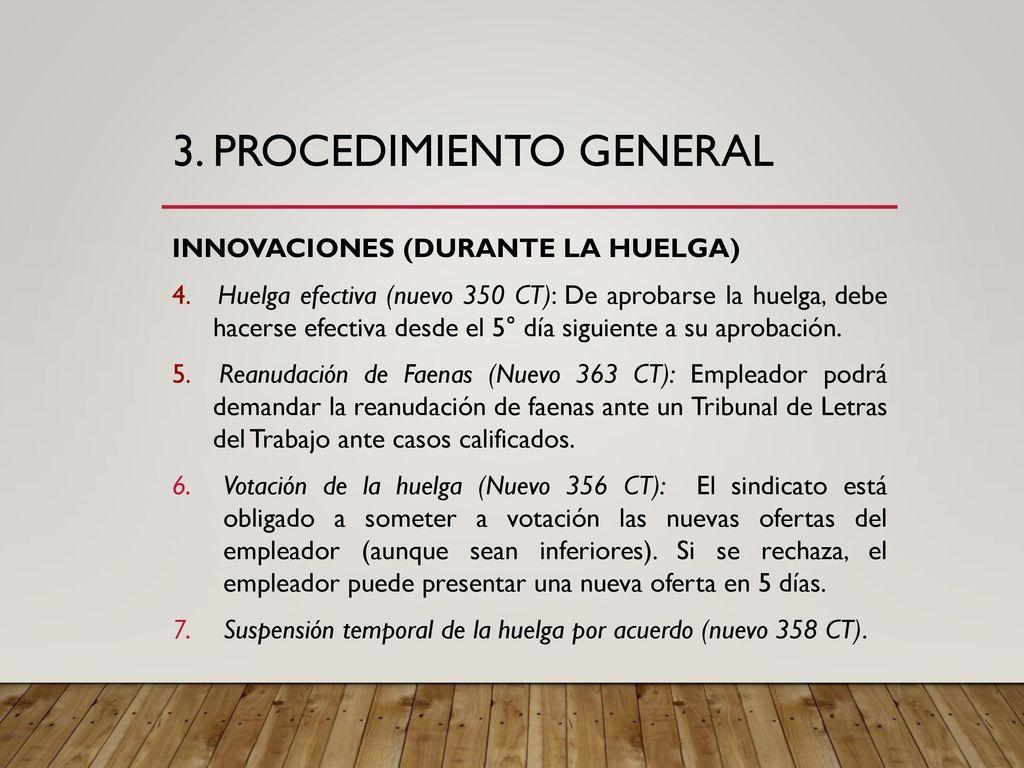 Asombroso Empleador Reanudar Críticas Modelo - Ejemplo De Currículum ...