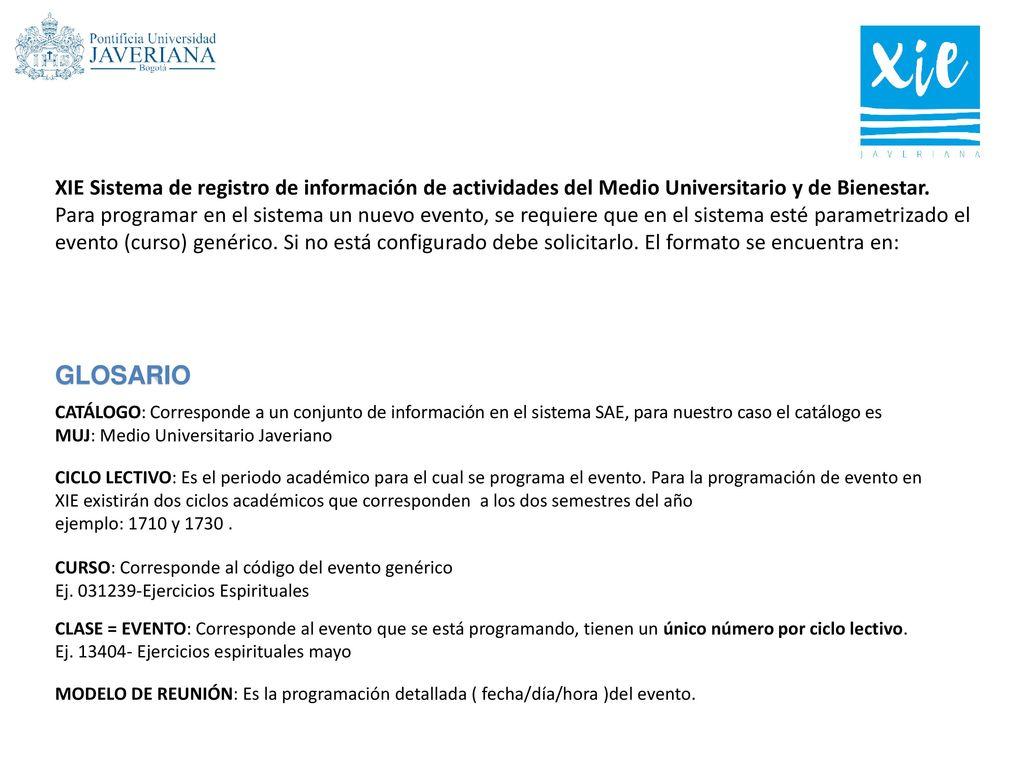 Famoso Reanudar Actividades Para El Formato Universitario Colección ...