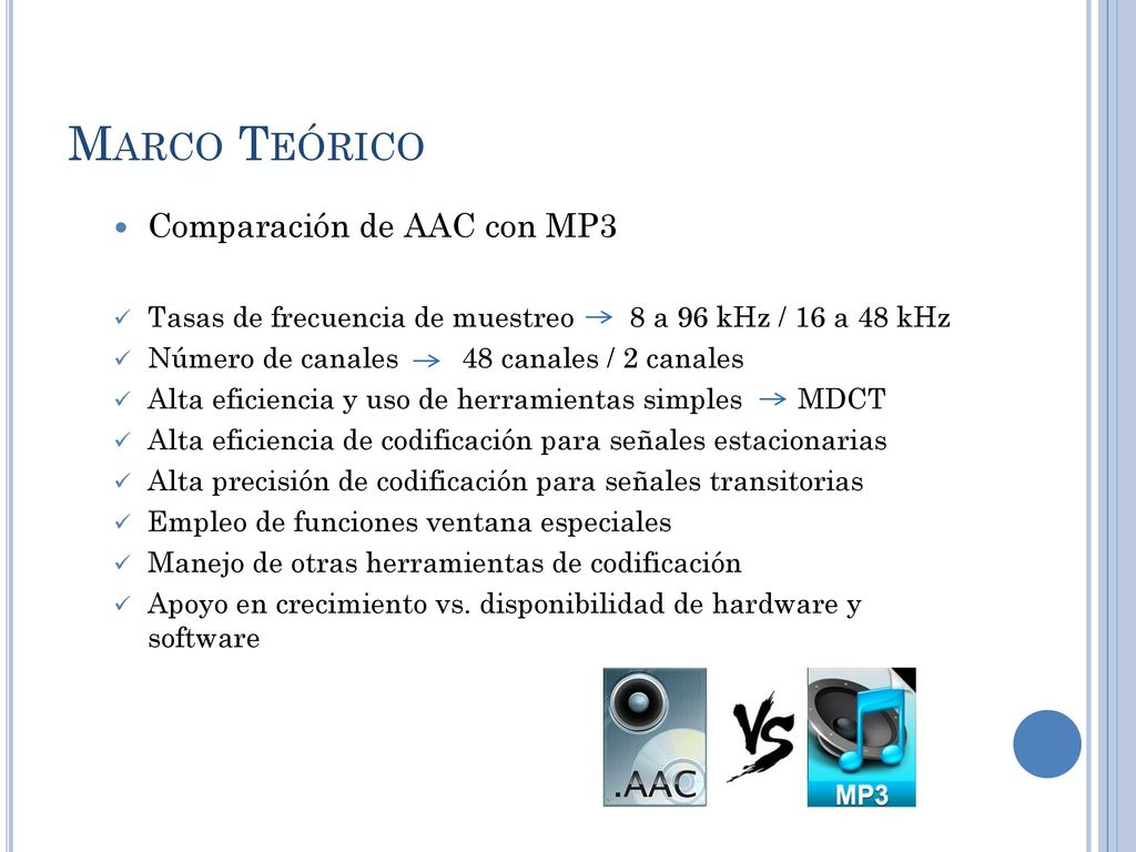 Marco Andrés Armijos Santamaría Julio ppt descargar