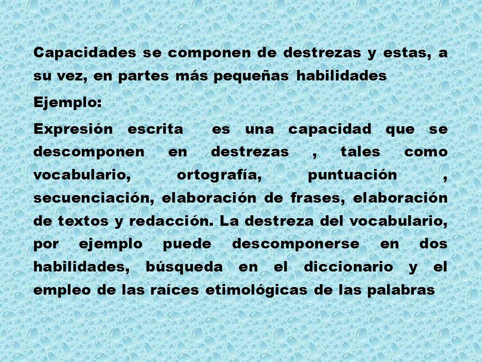 Universidad Alas Peruanas Programa de Licenciatura