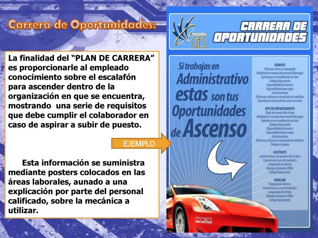1.- Jornada y Horarios Administrativos: - ppt descargar