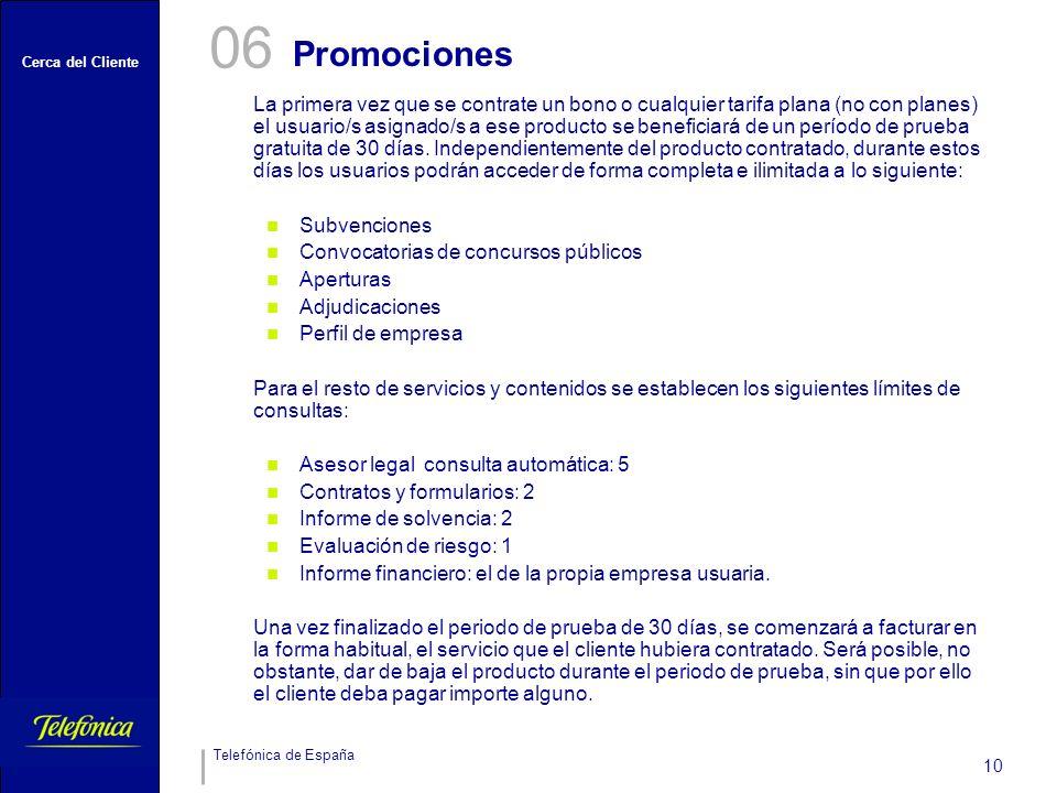 06 Promociones.