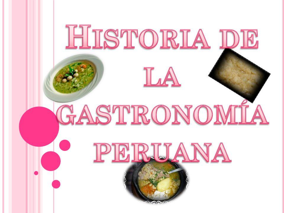 Nombres y apellidos sumiko acu a saromo curso historia for Caracteristicas de la gastronomia francesa