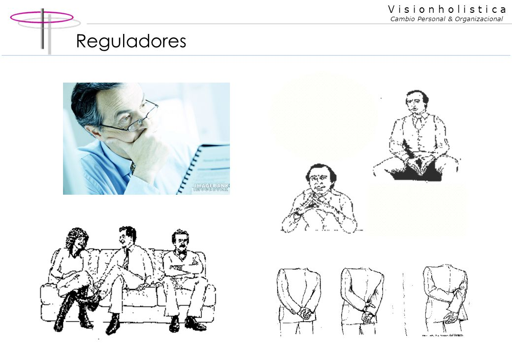 Reguladores