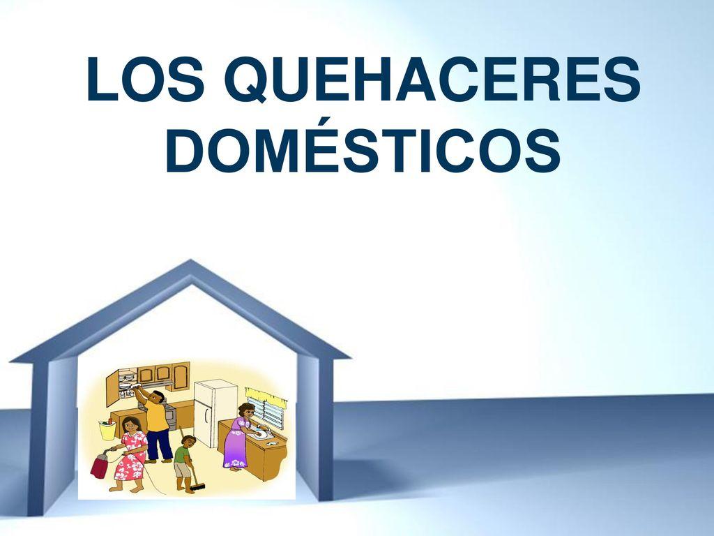 Con Qu Frecuencia Todos Los Fines De Semana A Veces Los  # Sacudir Los Muebles Meaning