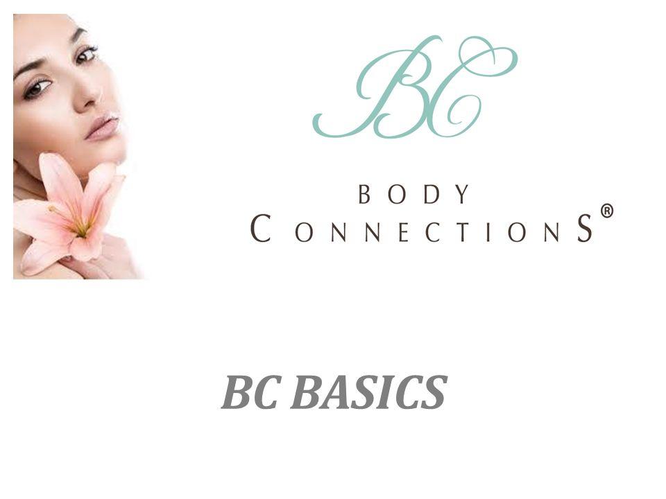 BC BASICS