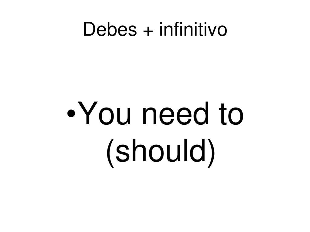 Cap Tulo 2 Vocabulario Ppt Descargar # Sacudir Los Muebles Meaning
