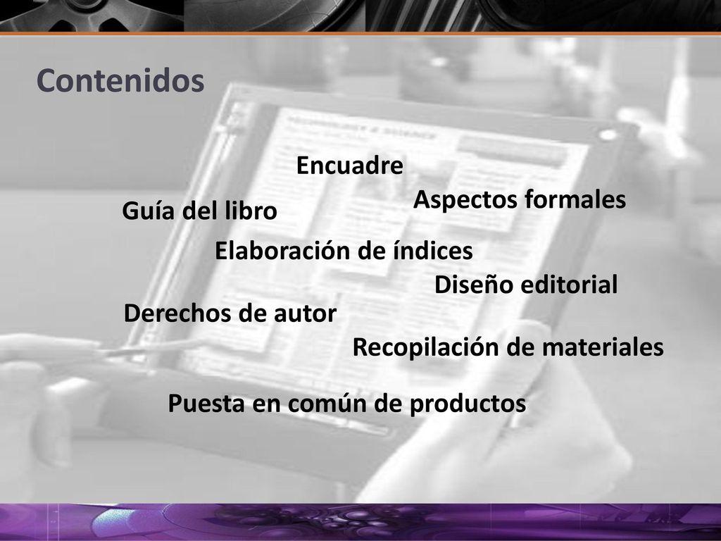 Increíble Foto Guía De Encuadre Regalo - Ideas Personalizadas de ...