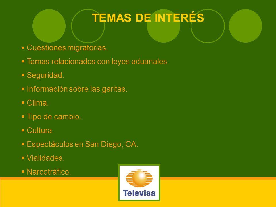 Temas relacionados con leyes aduanales. Seguridad.