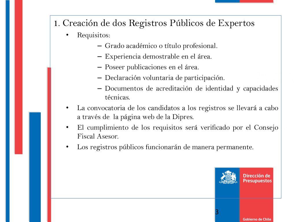 Transparencia y Acceso a la Información Pública: Dos Ejemplos ...