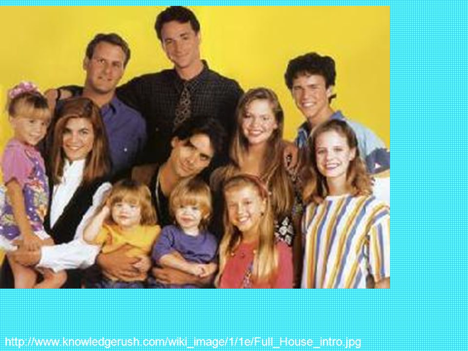 http://www.knowledgerush.com/wiki_image/1/1e/Full_House_intro.jpg