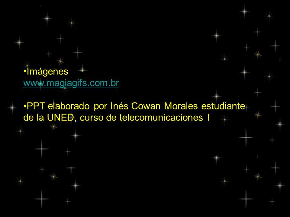 Imágenes www.magiagifs.com.br.