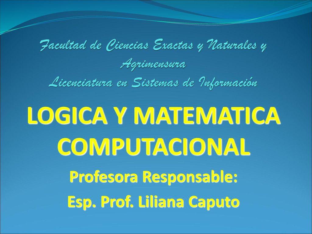 Dorable Hojas De Trabajo De Matemáticas K5 Ilustración - hoja de ...