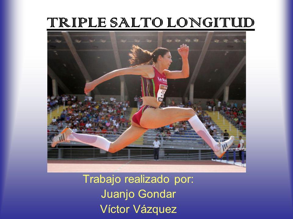 Trabajo realizado por: Juanjo Gondar Víctor Vázquez