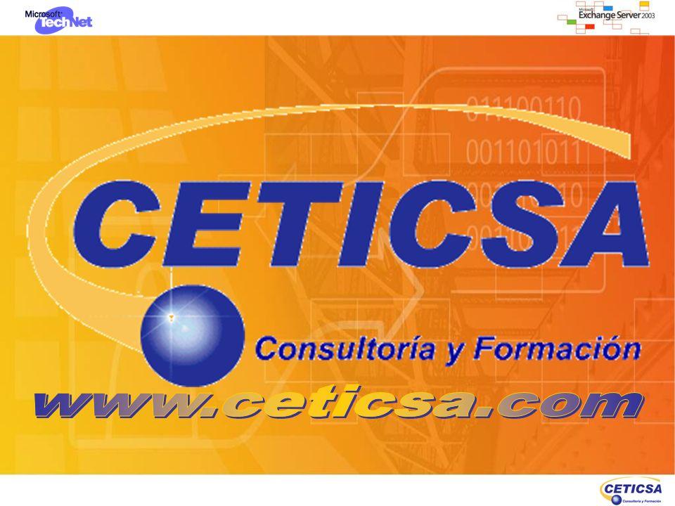 www.ceticsa.com