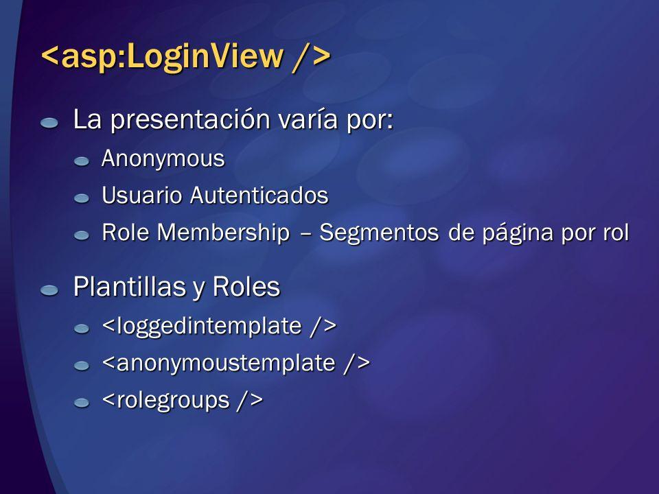 <asp:LoginView />