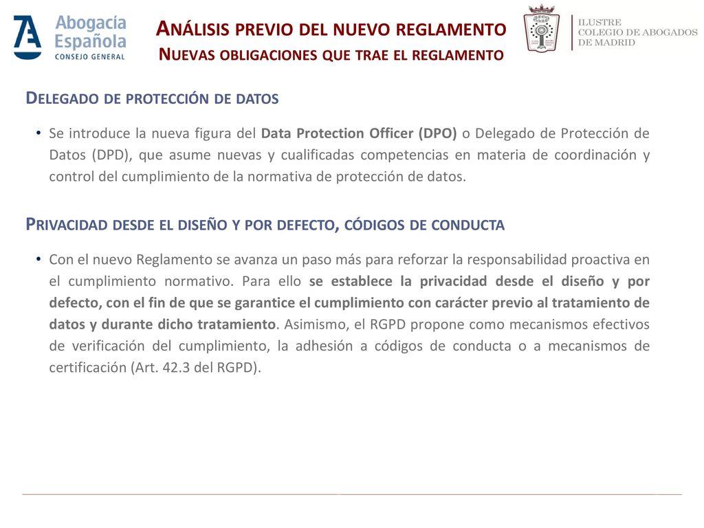 Excepcional Reanudar Análisis De Datos Adorno - Colección De ...