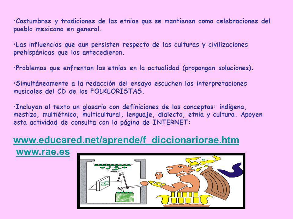 www.educared.net/aprende/f_diccionariorae.htm www.rae.es