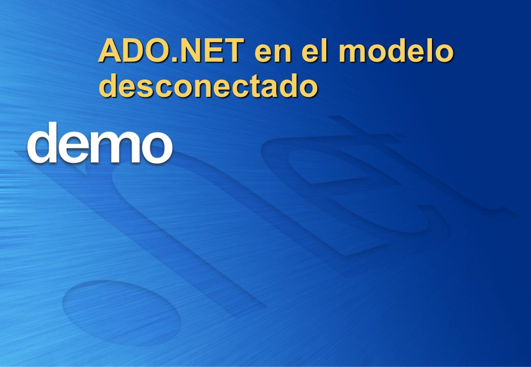 XML01 Este es el capítulo de prueba