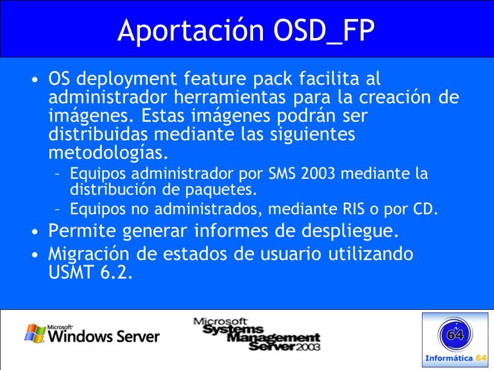Aportación OSD_FP