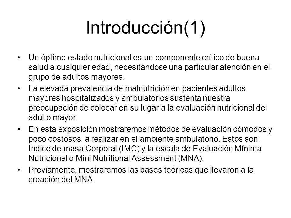 Introducción(1)