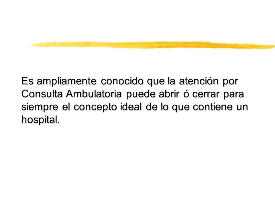 Curso nacional de actualizacion de tecnicos de enfermeria for Que es un consul