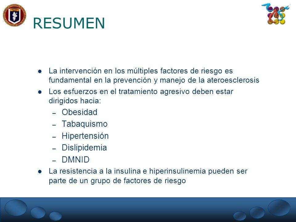 Complicaciones Macrovasculares Diabetes Mellitus - ppt
