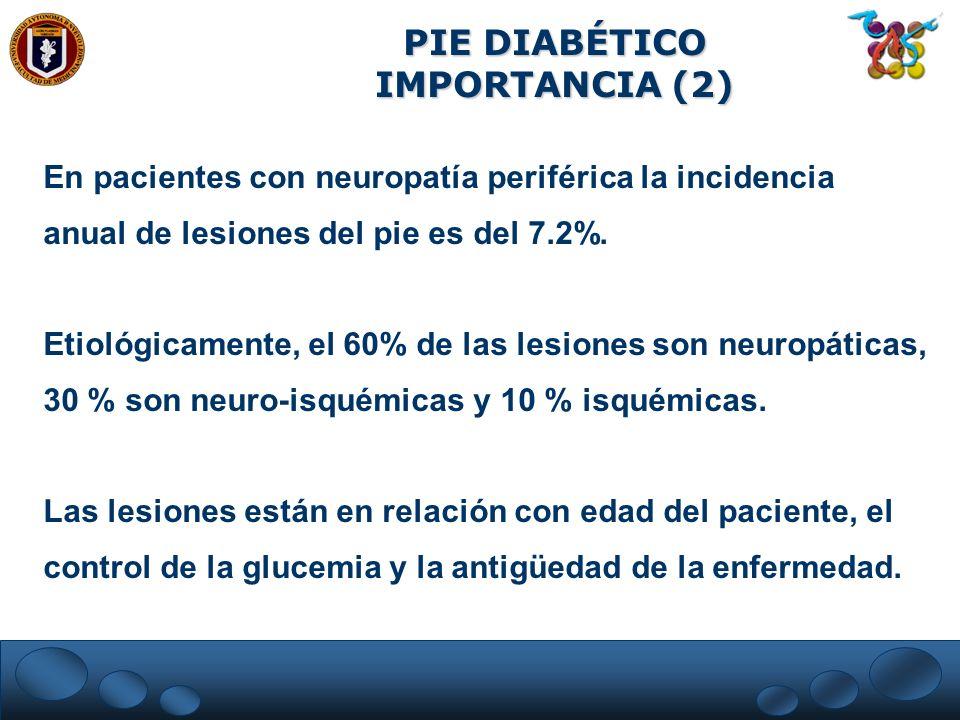 PIE DIABÉTICO IMPORTANCIA (2)