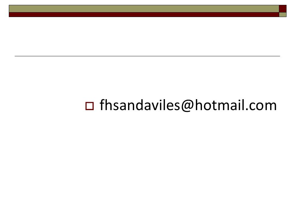 fhsandaviles@hotmail.com