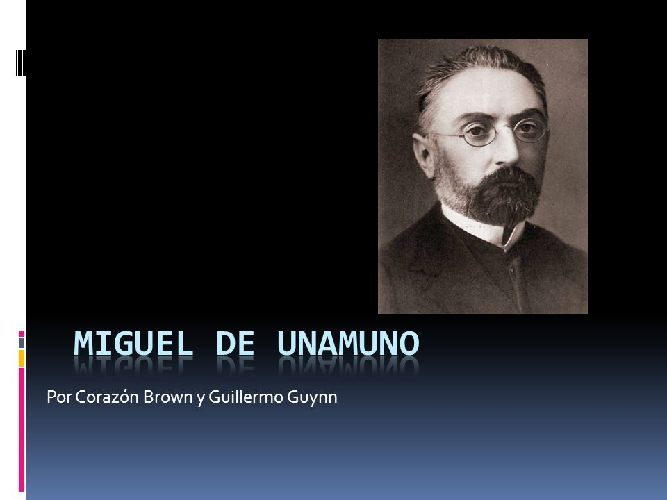 Por Corazón Brown y Guillermo Guynn