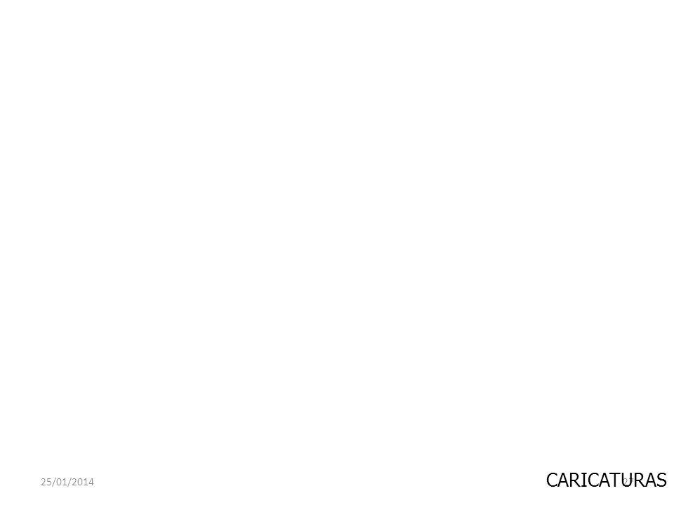 24/03/2017 CARICATURAS