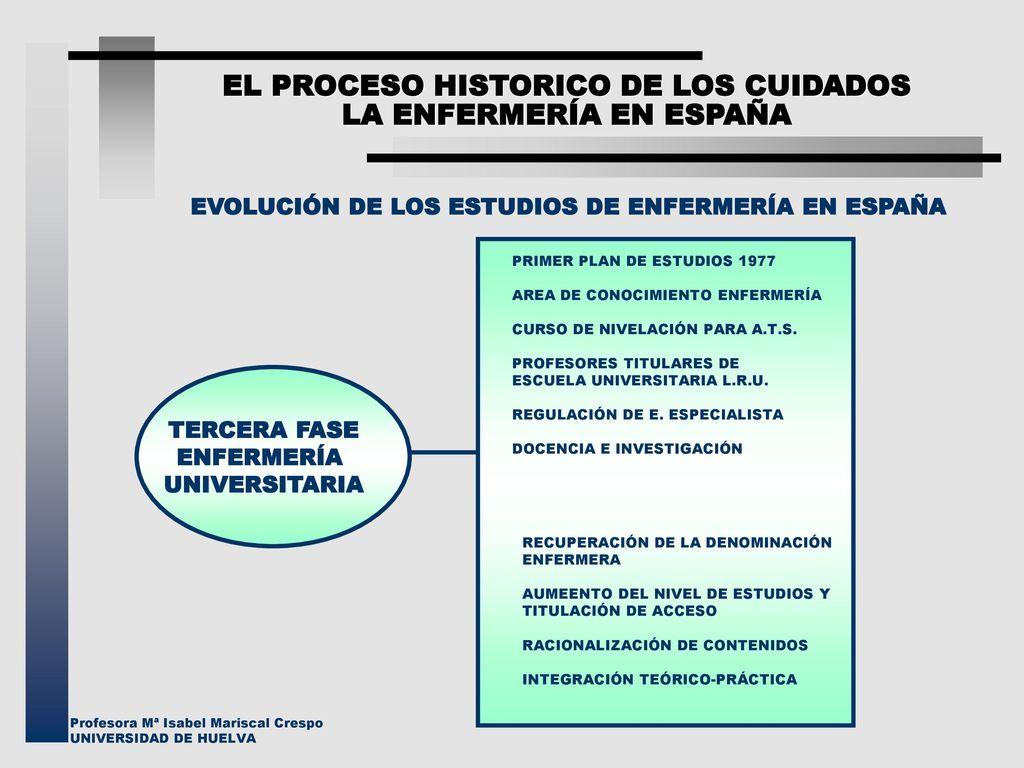 Moderno Currículum De Externado De Enfermería Colección de Imágenes ...