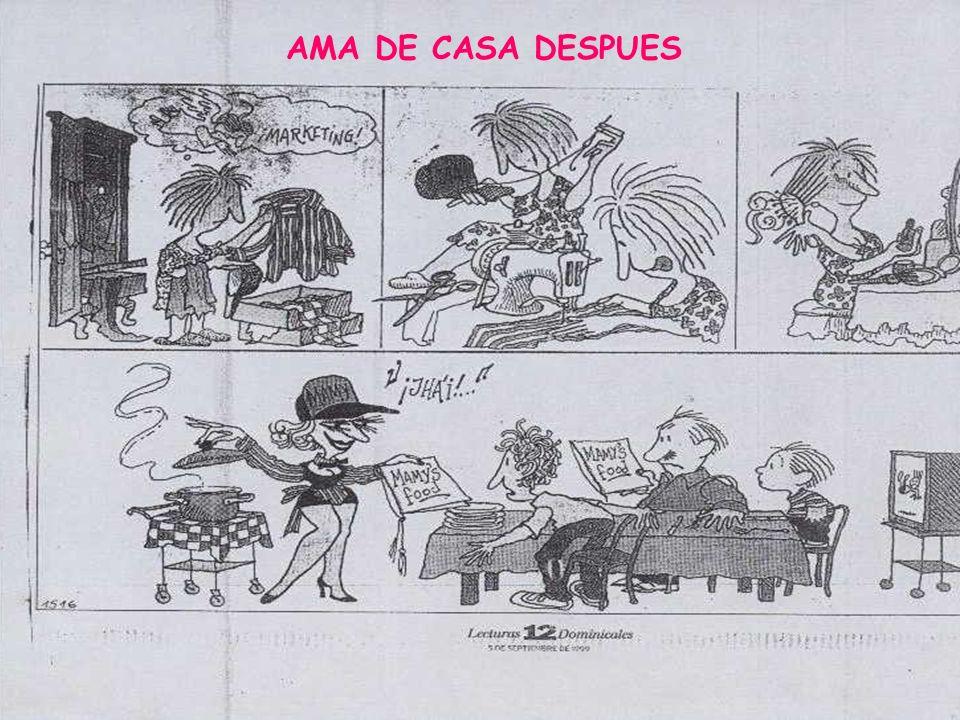 AMA DE CASA DESPUES 24-mar-17 gilalme@gmail.com