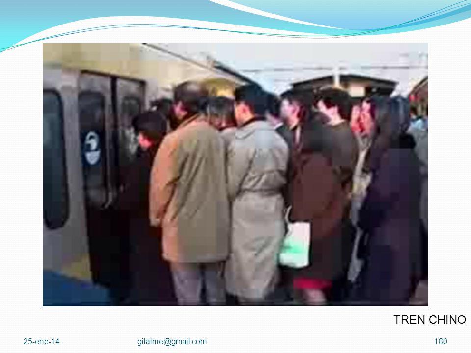 TREN CHINO 24-mar-17 gilalme@gmail.com